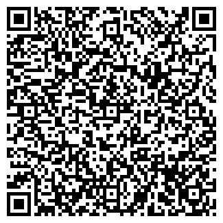 QR-код с контактной информацией организации СКОВО, ООО