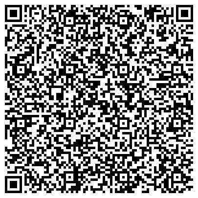 QR-код с контактной информацией организации Производственно коммерческая фирма 777 ЛТД, ООО