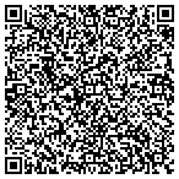 QR-код с контактной информацией организации Гринтур-Экс, ООО