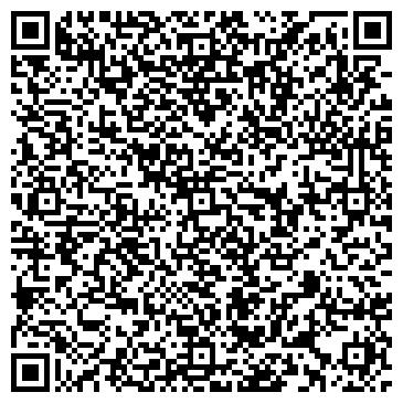 QR-код с контактной информацией организации Дихтяренко Е.М., СПД