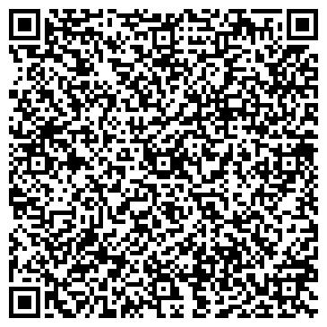 QR-код с контактной информацией организации Бериславский элеватор, ОАО