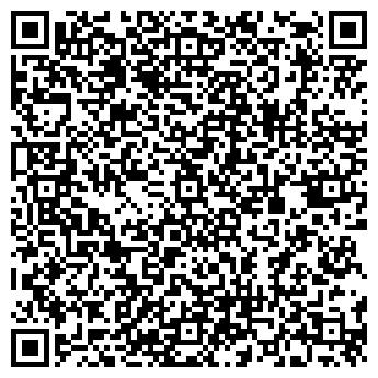 QR-код с контактной информацией организации Олийныця Панченко (Олiйниця Панченко), ЧП