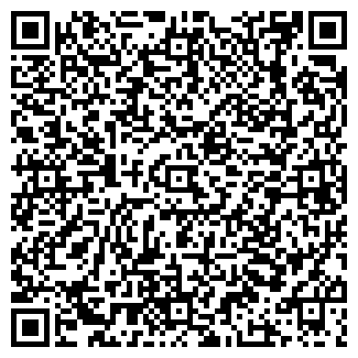 QR-код с контактной информацией организации САНИТАС, ЧП