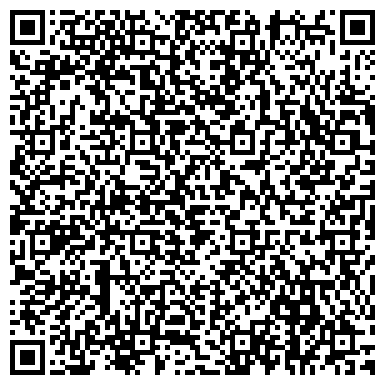QR-код с контактной информацией организации Дядюра (ТМ biotop-alliance), СПД