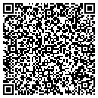 QR-код с контактной информацией организации Эксвет, ООО