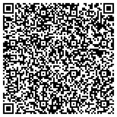 QR-код с контактной информацией организации Комбикормтрейд, ООО