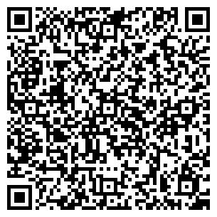 QR-код с контактной информацией организации Леон Техника, ООО