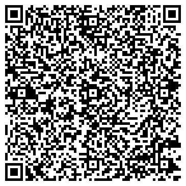 QR-код с контактной информацией организации Глоб Фармерс, ООО (Glob Farmers)
