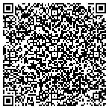 QR-код с контактной информацией организации Кировоград-Руфь, ООО
