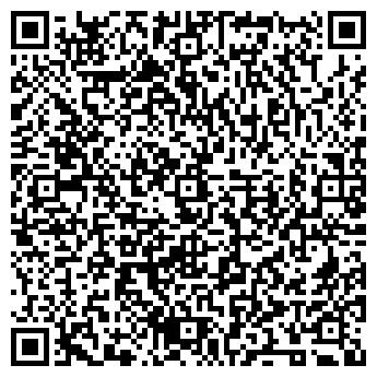 QR-код с контактной информацией организации Уникон, ООО