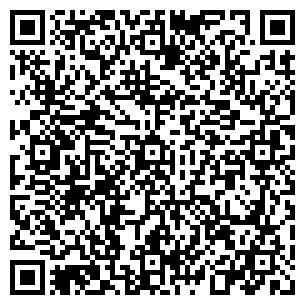 QR-код с контактной информацией организации АПФ Ранок, ЧП