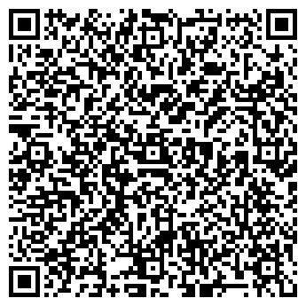 QR-код с контактной информацией организации ГЕМОПЛАСТ-ПОЛЕСЬЕ, ООО