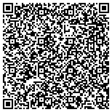 QR-код с контактной информацией организации Агрохолдинг КИМ, ООО