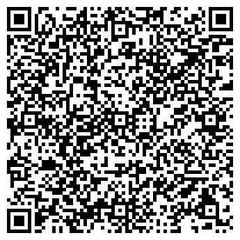 QR-код с контактной информацией организации Николай, ЧП