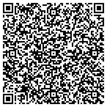 QR-код с контактной информацией организации Ильич Агро Донбасс, ДчП ПАО