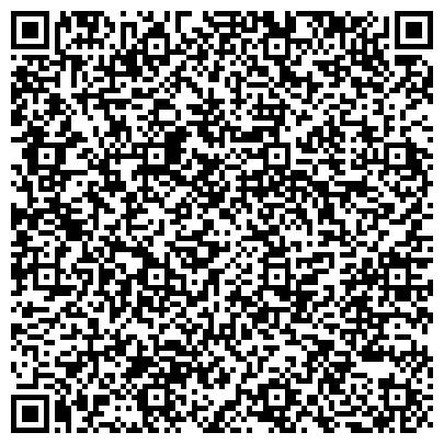 QR-код с контактной информацией организации Мукачевский пивоваренный завод, ОАО