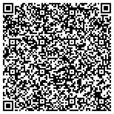 QR-код с контактной информацией организации Хмельницкий зернопродукт, ООО