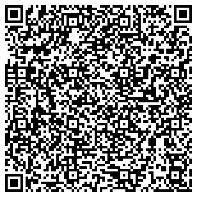 QR-код с контактной информацией организации Винницкий крупозавод, ООО