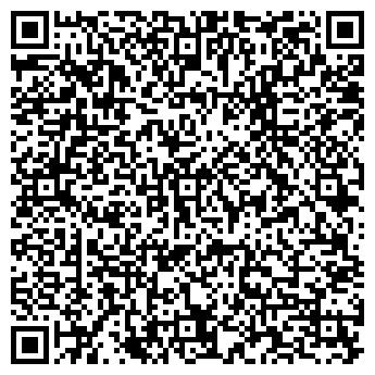 QR-код с контактной информацией организации НАЗАРЕНКО Н.В., СПД ФЛ