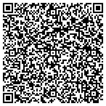 QR-код с контактной информацией организации Лукьяненко, ЧП