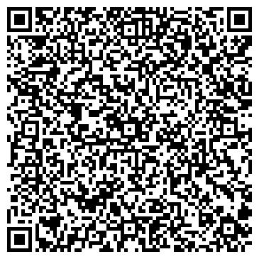 QR-код с контактной информацией организации ТМ Николаевские крупы, ЧП
