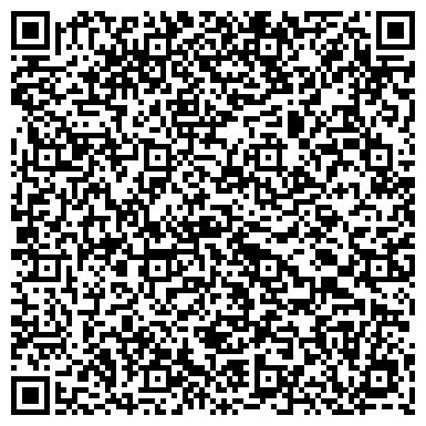 QR-код с контактной информацией организации Агрофирма жемчужина степи, ООО