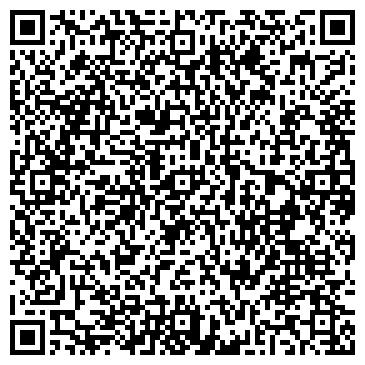 QR-код с контактной информацией организации Джи-Эн-Эл, ЧПТП