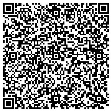 QR-код с контактной информацией организации Васильевка-Агро, ЗАО