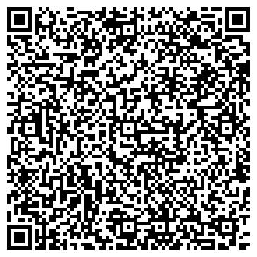 QR-код с контактной информацией организации Уран-СС, ООО