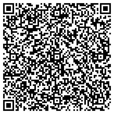 QR-код с контактной информацией организации Экстрафлейкс, ООО