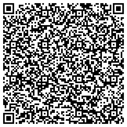 QR-код с контактной информацией организации Семеноводческая компания Гибрид-С, ООО