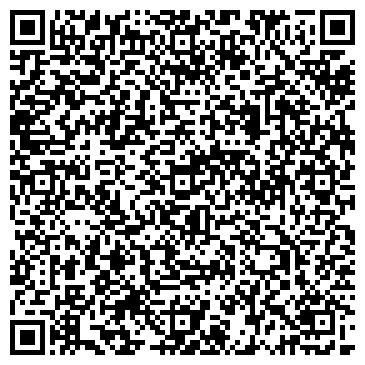 QR-код с контактной информацией организации Альвет На Филатова, ООО