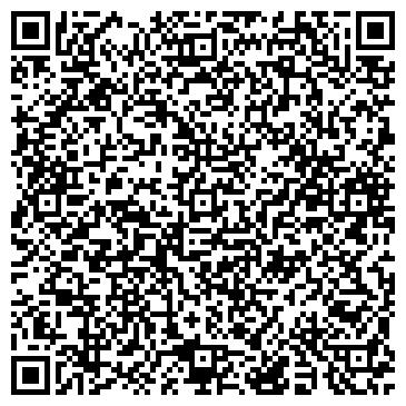 QR-код с контактной информацией организации СФХ Гелиос, ЧП
