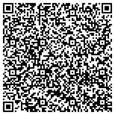 QR-код с контактной информацией организации Носовское хлебоприемное предприятие, ОАО