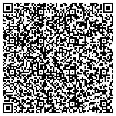 QR-код с контактной информацией организации Николаевский комбинат хлебопродуктов, ПАО