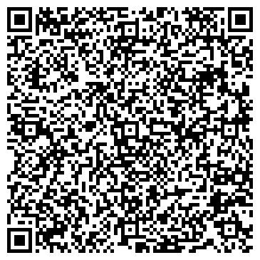 QR-код с контактной информацией организации Донагроинвест, ООО