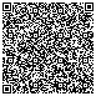 QR-код с контактной информацией организации Мариупольский мелькомбинат, ООО