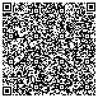 QR-код с контактной информацией организации Виталик-Агро,ЧП (Vitalik-Agro)