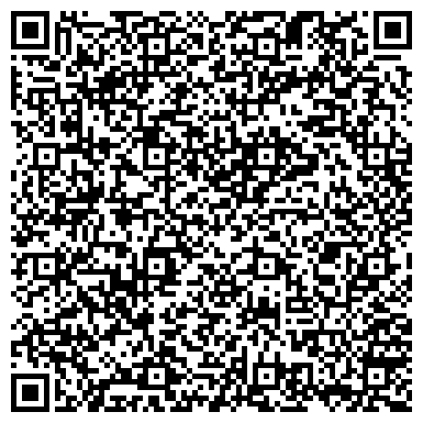 QR-код с контактной информацией организации Харьковский комбикормовый завод