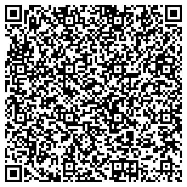 QR-код с контактной информацией организации East Grains (Ист Грейнс), ООО