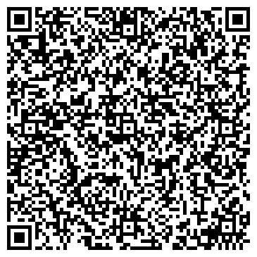 QR-код с контактной информацией организации МаксАгро, ЧП
