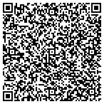 QR-код с контактной информацией организации Андрианна, ЧП