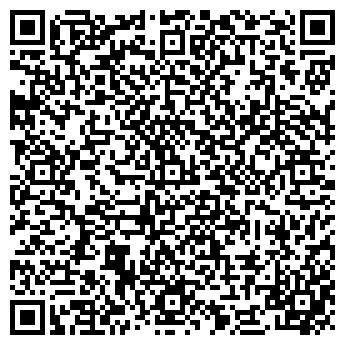 QR-код с контактной информацией организации Розумовский А.А., СПД