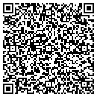 QR-код с контактной информацией организации Наука и технология, ООО