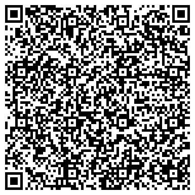 QR-код с контактной информацией организации Компания Укрбиопром,ООО (Ахтырская филия)