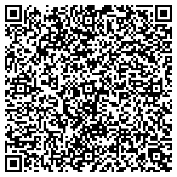 QR-код с контактной информацией организации Инзернопродукт, ЗАО