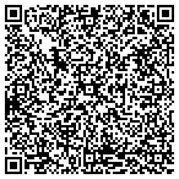 QR-код с контактной информацией организации Золотой Рассвет/Агро/, ООО