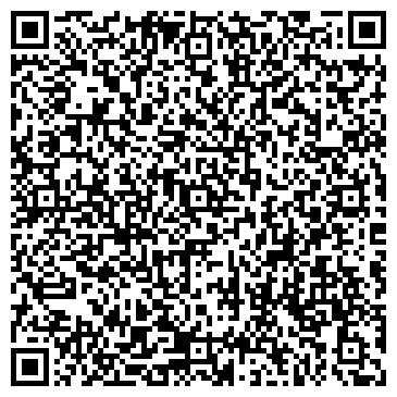 QR-код с контактной информацией организации Ермакова, СПД