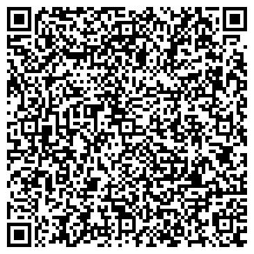 QR-код с контактной информацией организации Санфлауэр груп, ООО