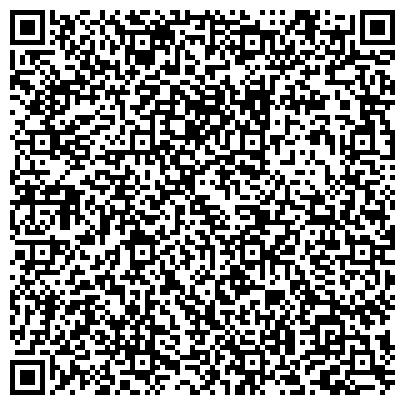 QR-код с контактной информацией организации Полтавский элеватор ЛТД, ЧП